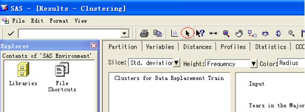 一篇文章透彻解读聚类分析及案例实操-数据分析网