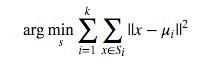 检测异常值的参数和非参数方法(续)