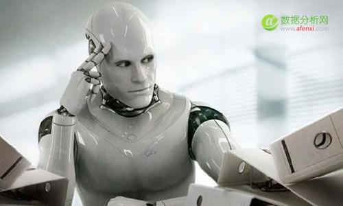 清华教授邓志东谈人工智能:BAT还算不上伟大公司