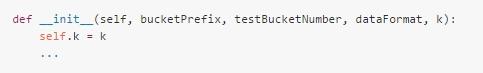 init函数