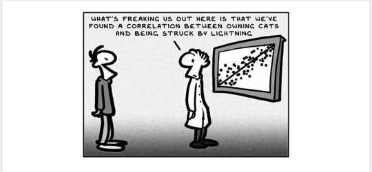 数据是一种信仰——他到底是否值得信赖?