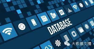 小白学数据:一篇文章看懂NoSQL数据库