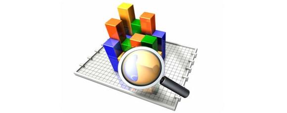 游戏运营的常规数据分析思路分享