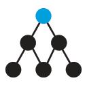 28款GitHub最流行的开源机器学习项目-数据分析网