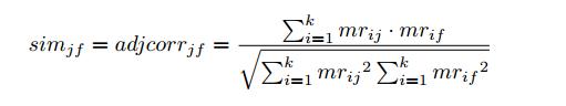矩阵分解在推荐系统中的应用:NMF和经典SVD实战