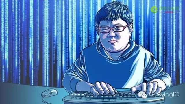 中美企业在数据分析上的最大差异:增长黑客的实践