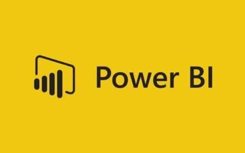 数据可视化系列:Power BI概述