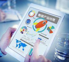 如何修炼成一位优秀的数据产品经理?-数据分析网
