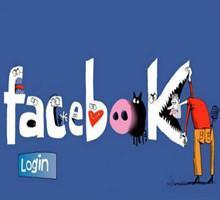 数据挖掘系列篇:Facebook内容排序算法研究-数据分析网