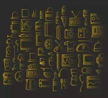 Power BI——微软逆天数据可视化神器-数据分析网