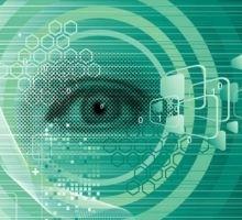 如何构建BI数据仓库以及BI数据分析的应用-数据分析网