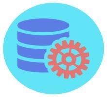 三种优化方式让你的数据分析如虎添翼-数据分析网