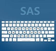 史上最全的SAS系统快捷键汇总-数据分析网