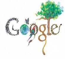 谷歌是怎样玩转大数据的?-数据分析网