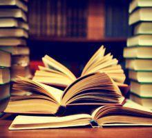 【世界读书日】数据狂人必备的10本全球畅销书-数据分析网