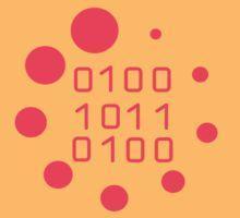 掌握机器学习技术从这些编程语言和程式库开始-数据分析网