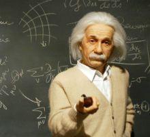数据科学家必备工具有哪些?-数据分析网