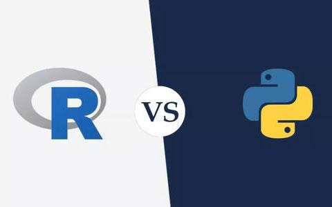 R语言和Python —— 一个错误的分裂