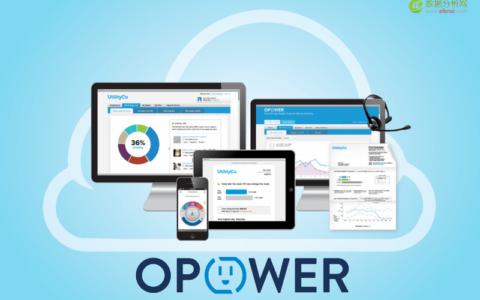 Oracle收购节能数据分析公司Opower,扩大在SaaS市场的影响力
