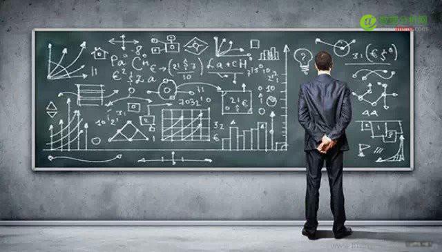数据分析师这个职业,是你的菜吗?