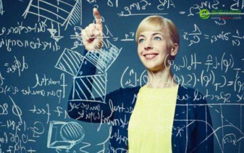 大数据分析:数据分析师到底是个怎样的物种!