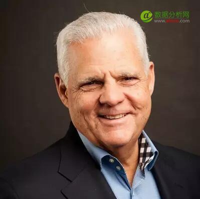 公司高管:首席执行官约瑟夫·图斯(JosephTucci)