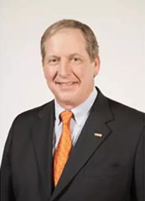 公司高管:总裁兼首席执行官迈克·科勒尔(MikeKoehler)