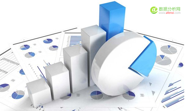详解数据分析的一般步骤及业务分析方法