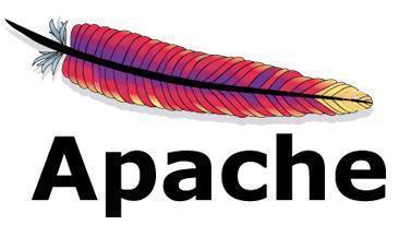 Apache六大尚未广为人知的大数据项目