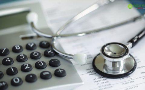 Clover Health宣布完成C轮融资1.6亿美元,利用大数据辅助医疗保险