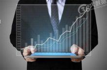 为什么BI项目会失败,怎么才能取得成功?-数据分析网