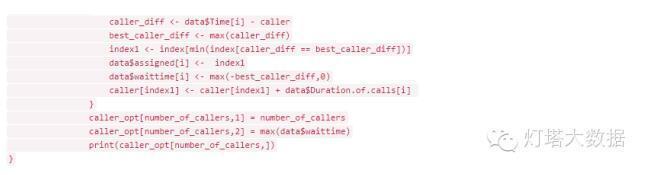 客服中心优化案例数据分析(附下载数据)