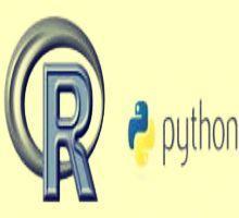 【分享】Python和R语言的数据分析/挖掘工具互查-数据分析网