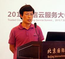 百度资深大数据专家朱冠胤:我在大数据项目中踩过的那些坑-数据分析网