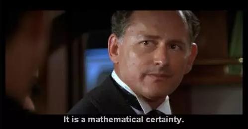 硅谷王川:深度学习有多深?学了究竟有几分?(9)
