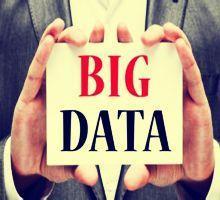 """史上最全的""""大数据""""学习资源(下)-数据分析网"""