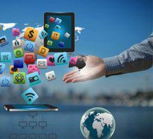 企业搭建BI(商业智能)系统遇到的难题总结-数据分析网