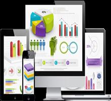 商业智能(BI)对企业来说为何如此重要?-数据分析网