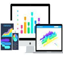 常见的几种BI工具软件点评-数据分析网