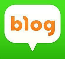 满满干货的大数据技术个人博客集合-数据分析网