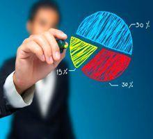 大数据如何冲击小企业?-数据分析网