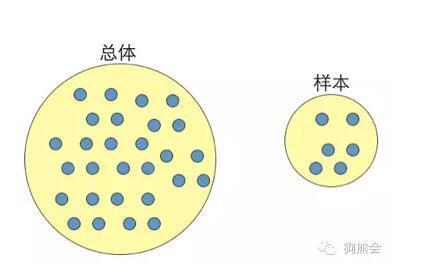 gouxionghui2