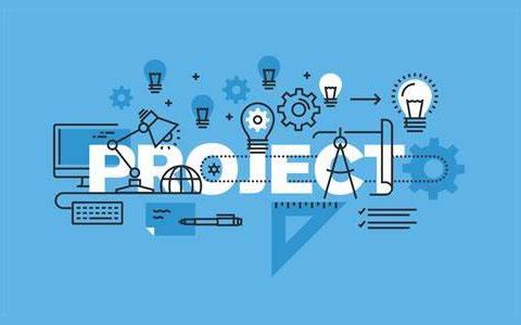 企业如何做一个成功的大数据项目