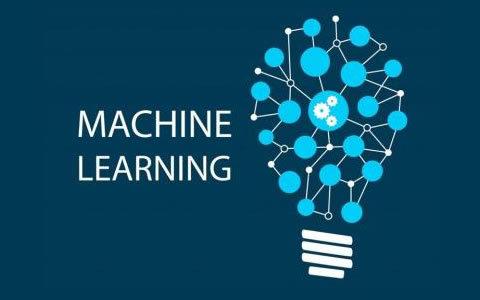 机器学习入门学习资料汇总