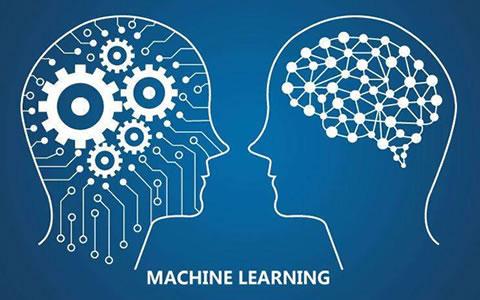 如何研究学习一个机器学习算法?