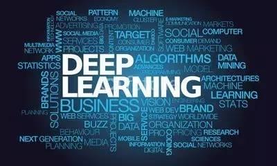 什么是深度学习以及为什么你要了解它?-数据分析网