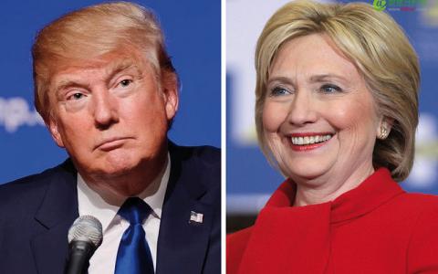 为什么赢得政治选举与大数据分析联系在一起?