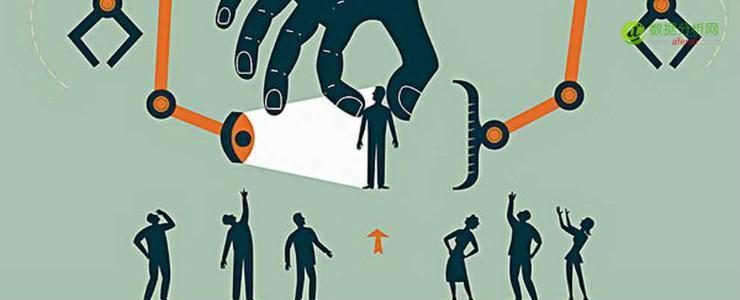 听得见的未来,工业大数据用7个故事说给你听!