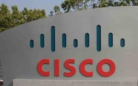 思科2.93亿美元收购云计算安全公司CloudLock