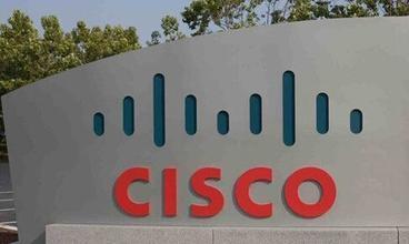 思科2.93亿美元收购云计算安全公司CloudLock-投资潮